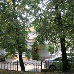 Гостиница Rivas Отель в Москве - забронировать гостиницу Rivas Отель, цены и фото номеров Москва фото 3