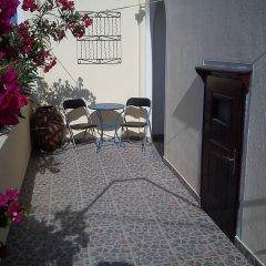 Отель Marina's Studios Греция, Остров Санторини - отзывы, цены и фото номеров - забронировать отель Marina's Studios онлайн фото 11