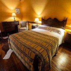 Отель Pousada De Sao Goncalo комната для гостей фото 4