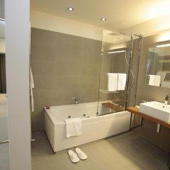 Отель Cosmopolitan Hotel Италия, Чивитанова-Марке - отзывы, цены и фото номеров - забронировать отель Cosmopolitan Hotel онлайн спа фото 2