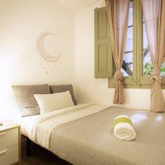 Primavera Hostel комната для гостей фото 5