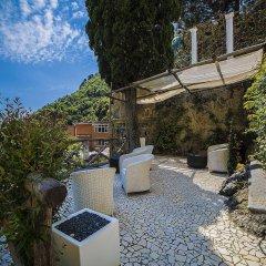 Отель Villa Lara Hotel Италия, Амальфи - отзывы, цены и фото номеров - забронировать отель Villa Lara Hotel онлайн фото 14