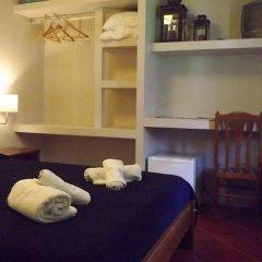 Отель Villa Berlenga фото 16