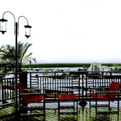Отель The Narathiwas Hotel & Residence Sathorn Bangkok Таиланд, Бангкок - отзывы, цены и фото номеров - забронировать отель The Narathiwas Hotel & Residence Sathorn Bangkok онлайн фото 7