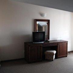 Отель Dumanov Болгария, Банско - отзывы, цены и фото номеров - забронировать отель Dumanov онлайн удобства в номере