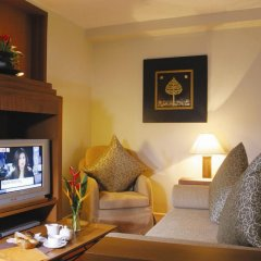 Отель Kantary Bay Hotel, Phuket Таиланд, Пхукет - 3 отзыва об отеле, цены и фото номеров - забронировать отель Kantary Bay Hotel, Phuket онлайн удобства в номере