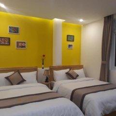 7S Hotel Ho Gia Dalat Далат фото 22