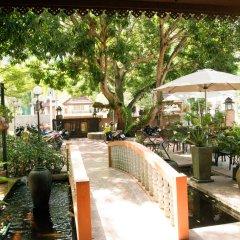 Отель Garden Home Kata фото 7