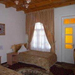 Отель Guest House Marokand Узбекистан, Самарканд - 1 отзыв об отеле, цены и фото номеров - забронировать отель Guest House Marokand онлайн комната для гостей