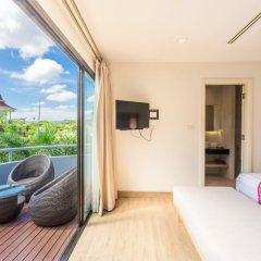 Отель Baan Suwantawe Таиланд, Пхукет - отзывы, цены и фото номеров - забронировать отель Baan Suwantawe онлайн фото 19