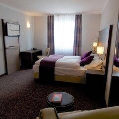 Отель Arion Cityhotel Vienna комната для гостей фото 10