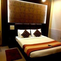 Hotel Sai Regency in Silvassa, India from 51$, photos, reviews - zenhotels.com photo 2