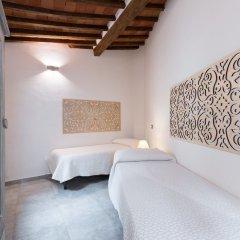 Отель Flospirit - Pilar комната для гостей фото 4