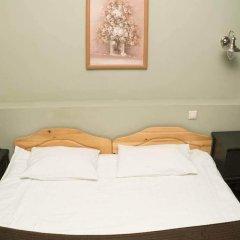 Мини-Отель Амстердам комната для гостей фото 8