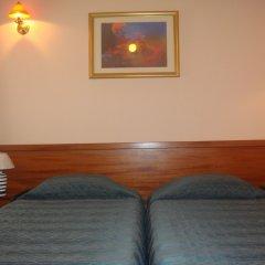 Hotel Anemoni комната для гостей фото 3
