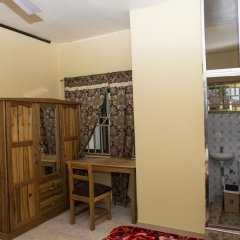 Отель Infinity Guest House удобства в номере