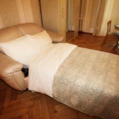 Апартаменты TVST Apartments Bolshoy Gnezdnikovsky 10 apt 332 комната для гостей фото 2