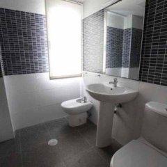 Отель Diamant Blue Ориуэла ванная фото 2