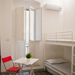 Отель Bari Backpackers 2.0 Бари комната для гостей фото 3