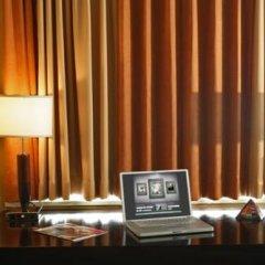 Отель The River Inn удобства в номере фото 2