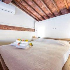 Отель Florentapartments - Santo Spirito Флоренция фото 2