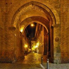 Отель B&B La Stradetta Италия, Болонья - отзывы, цены и фото номеров - забронировать отель B&B La Stradetta онлайн спа