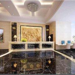 Отель Greentree Eastern Jiangxi Xinyu Yushui Government спа