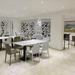 Отель Pambos Napa Rocks Hotel - Adults Only Кипр, Айя-Напа - 13 отзывов об отеле, цены и фото номеров - забронировать отель Pambos Napa Rocks Hotel - Adults Only онлайн фото 5