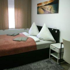 Отель 4rent Германия, Нюрнберг - отзывы, цены и фото номеров - забронировать отель 4rent онлайн фото 5