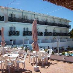 Hotel Citymar Perla De Andalucia детские мероприятия