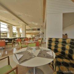 Отель Ramada Resort Dead Sea Иордания, Ма-Ин - 1 отзыв об отеле, цены и фото номеров - забронировать отель Ramada Resort Dead Sea онлайн питание