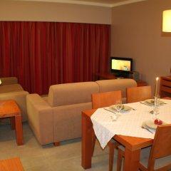 Отель Vista Marina комната для гостей фото 4