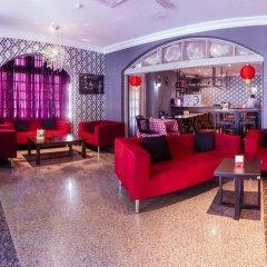 Отель 1926 Heritage Hotel Малайзия, Пенанг - отзывы, цены и фото номеров - забронировать отель 1926 Heritage Hotel онлайн гостиничный бар