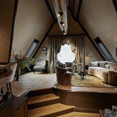 Отель TwentySeven Нидерланды, Амстердам - отзывы, цены и фото номеров - забронировать отель TwentySeven онлайн комната для гостей фото 4