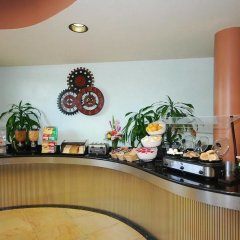 Отель Best Western Plus Manatee питание фото 3