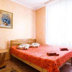 Гостиница Ogonek Guest House фото 20