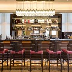 Отель Swissôtel Resort Sochi Kamelia Сочи гостиничный бар