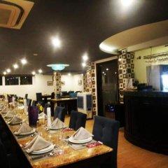 Отель TTC Hotel Premium Hoi An Вьетнам, Хойан - отзывы, цены и фото номеров - забронировать отель TTC Hotel Premium Hoi An онлайн ресторан