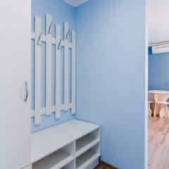 Гостиница Art Suites Underpub Украина, Одесса - отзывы, цены и фото номеров - забронировать гостиницу Art Suites Underpub онлайн бассейн фото 2