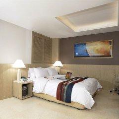 Отель Dodo Tourist Сеул комната для гостей фото 2