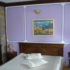 Отель Traditsia Guest House Болгария, Копривштица - отзывы, цены и фото номеров - забронировать отель Traditsia Guest House онлайн ванная