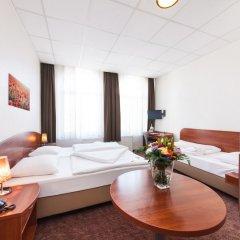 Отель Novum Hotel Hamburg Stadtzentrum Германия, Гамбург - 6 отзывов об отеле, цены и фото номеров - забронировать отель Novum Hotel Hamburg Stadtzentrum онлайн детские мероприятия