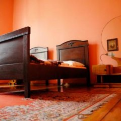 Отель Hostel Mleczarnia Польша, Вроцлав - отзывы, цены и фото номеров - забронировать отель Hostel Mleczarnia онлайн фото 2