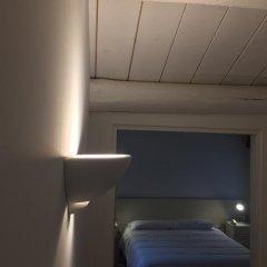 Отель Guest House Al Milion Италия, Венеция - отзывы, цены и фото номеров - забронировать отель Guest House Al Milion онлайн сейф в номере