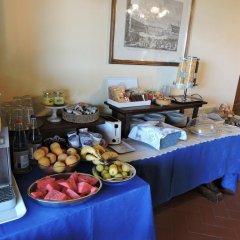 Отель Savernano Италия, Реггелло - отзывы, цены и фото номеров - забронировать отель Savernano онлайн питание