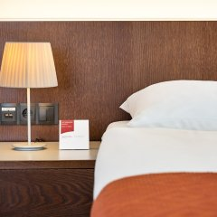 Austria Trend Hotel Europa Wien удобства в номере фото 2