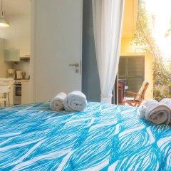 Отель Calliope Corfu Apartments 2 Греция, Корфу - отзывы, цены и фото номеров - забронировать отель Calliope Corfu Apartments 2 онлайн комната для гостей фото 5