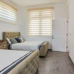 Отель Luxury Villa Olivo 83 комната для гостей фото 4