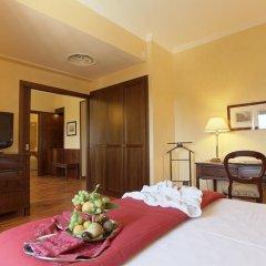 Hotel Della Valle Агридженто комната для гостей фото 5