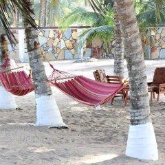 Отель Ayikoo Beach House Гана, Шама - отзывы, цены и фото номеров - забронировать отель Ayikoo Beach House онлайн фото 2